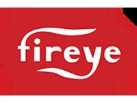 fireye_partner